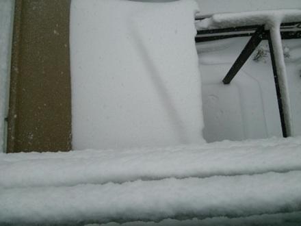 20140208_snow2.jpg