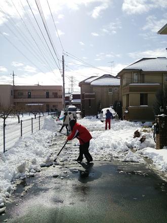 20140209_snow2.jpg