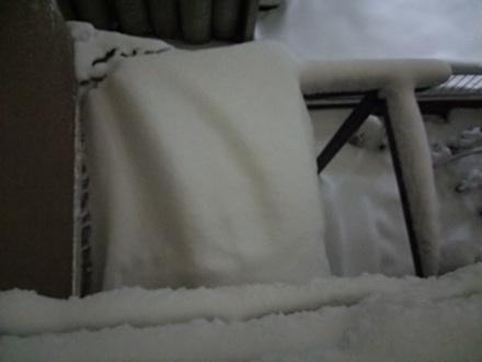 20140214_snow1.jpg