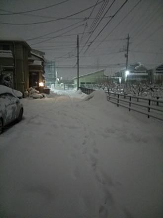 20140214_snow2.jpg