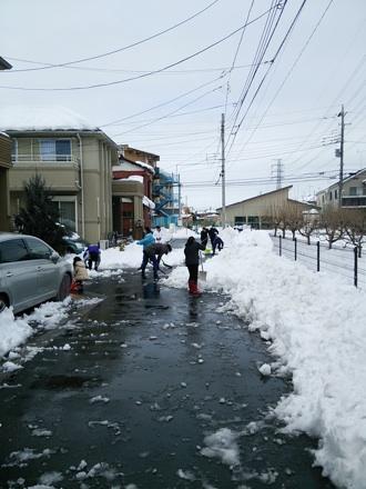 20140215_snow4.jpg