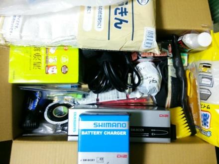 20140216_shuno2.jpg