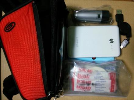 20140216_toptube-bag.jpg