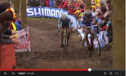 2014cyclocross_world.jpg