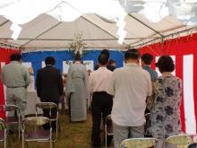 矢島建設興業株式会社のブログ