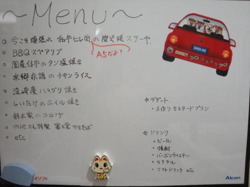 DSC01925_convert_20110805213220.jpg