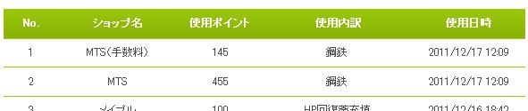 20111216 (6)