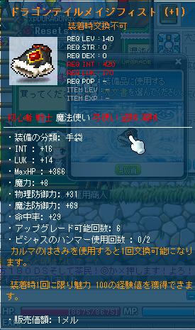 20120209 (13)