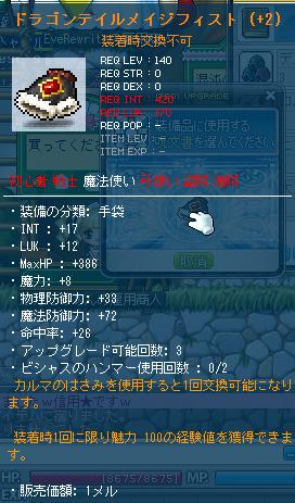 20120209 (16)