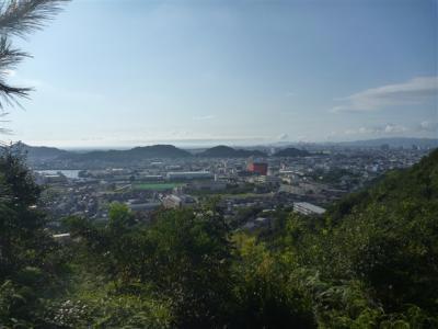 2011-09-10-011.jpg