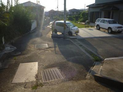 2011-09-10-050.jpg