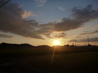 2011-09-10-060.jpg