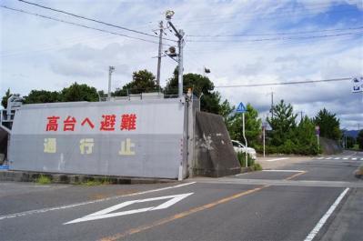 2011-09-18-014.jpg