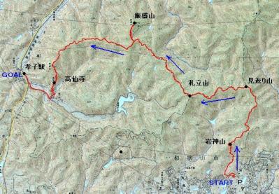 2011-09-24-101.jpg