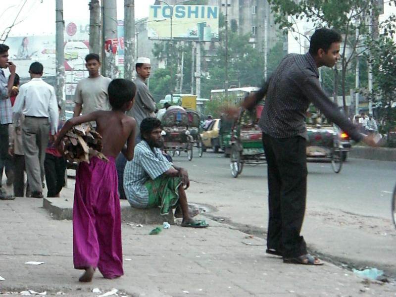バングラ12