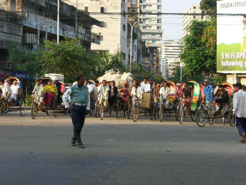 バングラ6