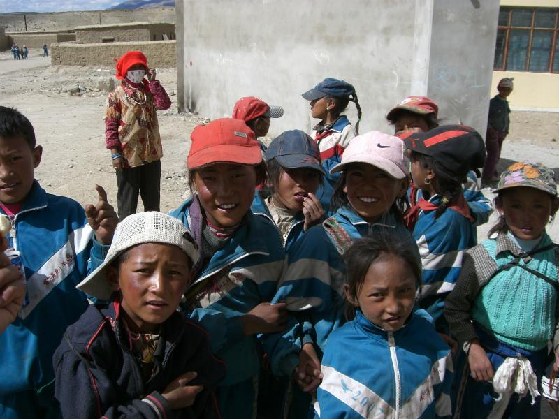 西チベット21