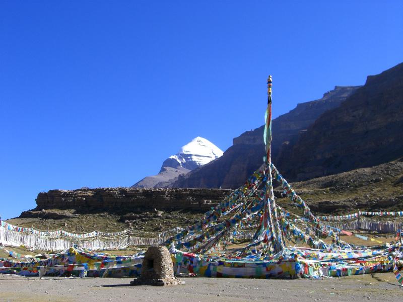 西チベット29