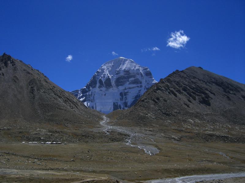 西チベット31