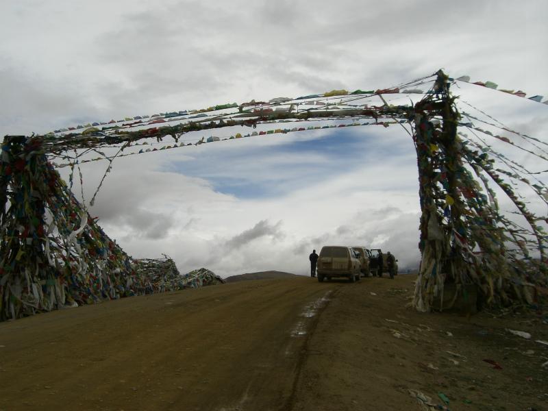 西チベット45