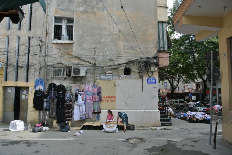 アルバニア8