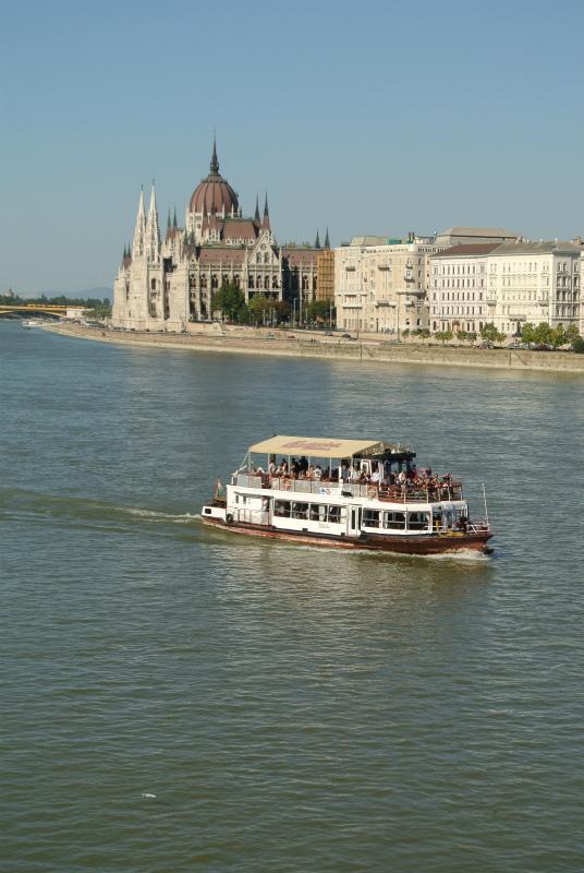 ハンガリー15