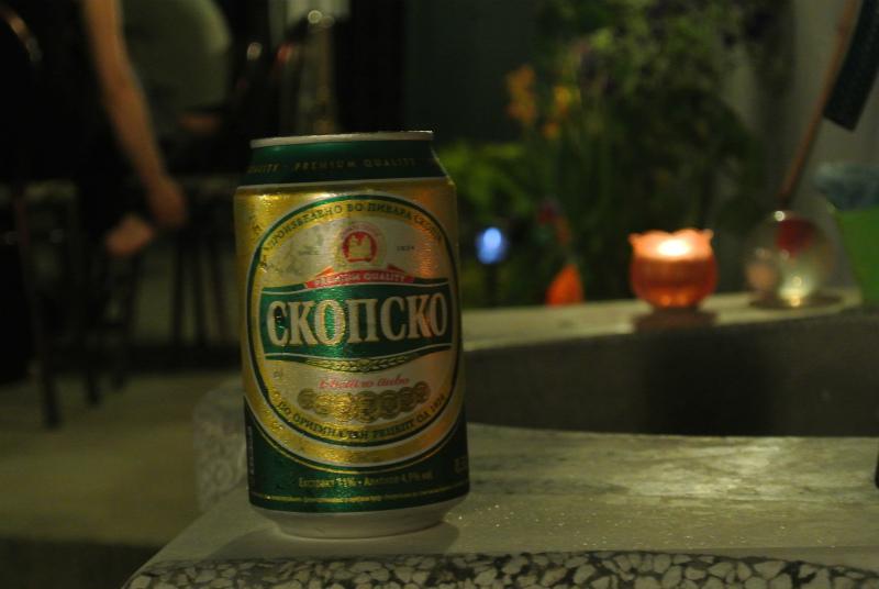 ビアスコルツコ