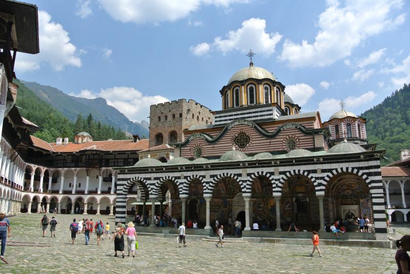 リア修道院1
