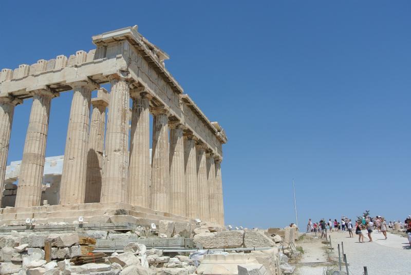 アテネ12