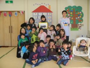 DSCN0749_convert_20111227160939.jpg