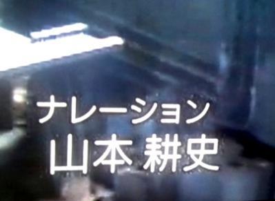 2012-01-21_21-34-04_175.jpg