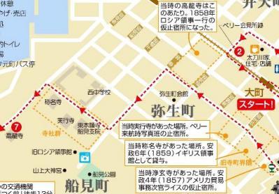 map拡大図