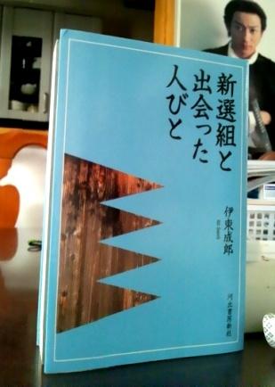 DSC_0424_20111104134627.jpg
