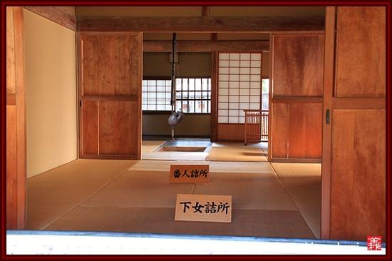 RY-2011-11-20-高遠城 (94)