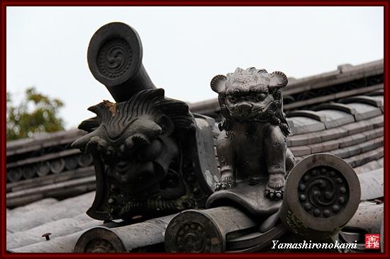 RY-2011-11-23-海住山寺 (84)