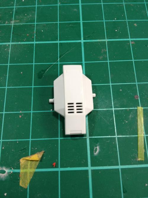 022_convert_20120205221011.jpg