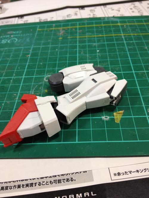 035_convert_20120205221509.jpg