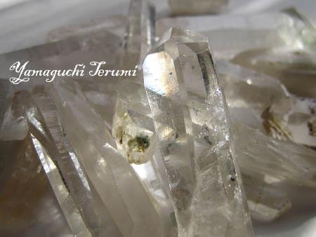 20120326ヒマラヤ水晶