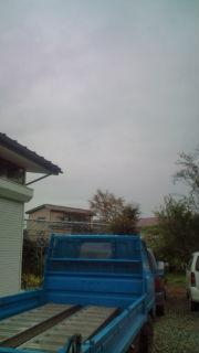 20111106150527.jpg
