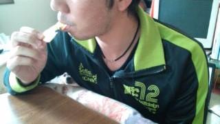 20120114103041.jpg
