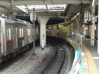 111127_AsakusaStation_Home1.jpg