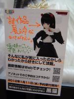 111224_Kuroneko48_1.jpg