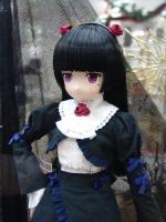 111224_Kuroneko48_4.jpg