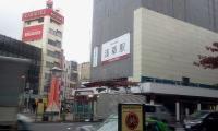Asakusa_Station.jpg