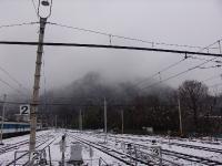 Chichibu_Snow.jpg