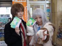 Chichibu_Station_Staff.jpg