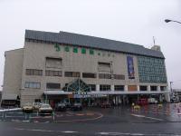 Chichibu_Station.jpg