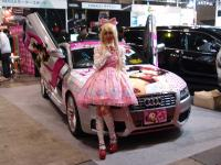 P4_Audi.jpg