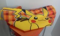 Pokemon_Bentou_2.jpg