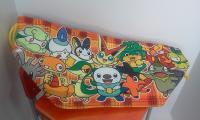 Pokemon_Bentou_3.jpg